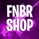 FNBR SHOP
