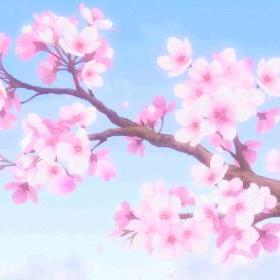 Icon for 🌸 Sakura Chaos 🌸