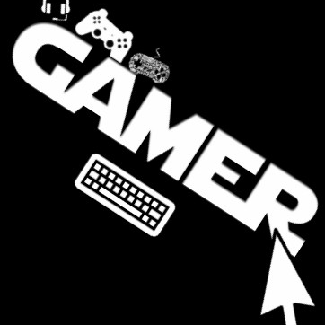 Icon for ✓✓Gaming Comunity™✓✓