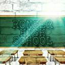 Ronser High School