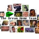 The Dream Meme Team