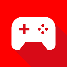 Icon for Gaming Community