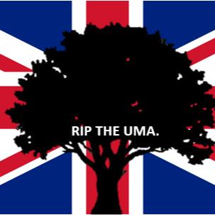 Icon for United Meme Nation