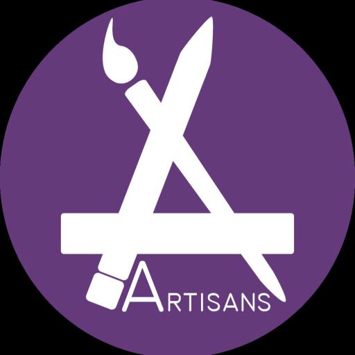 Icon for Artisans