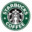 BTEC Starbucks