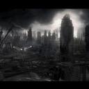 Apocalyptic/Zombie RP