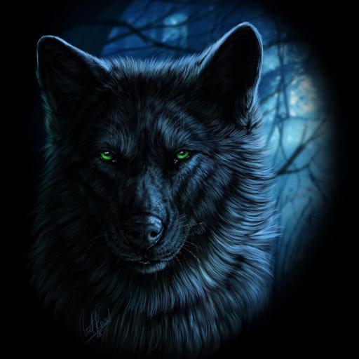 Icon for Darkbranch Pack