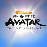 Icon for Avatar forever