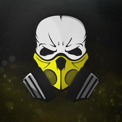 Icon for GamingMafia