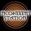 Incoherent Station