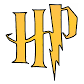 Icon for Harry Potter
