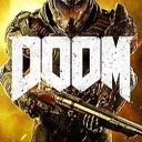 Doom RP