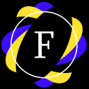 FoundChain Official Icon