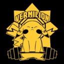 Vermilion Thunderdome