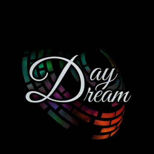 Icon for Day Dream™
