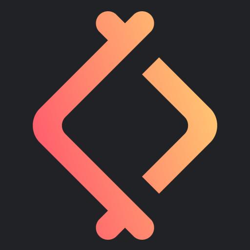 Icon for Designer Deutschland