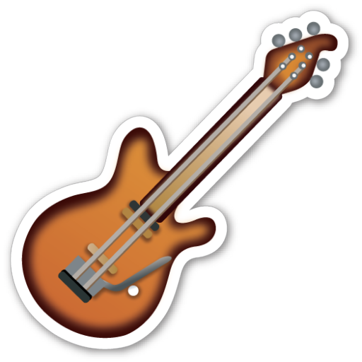 Icon for Simply Music