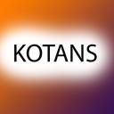 KOTANS - GAMES TV Band
