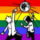 class 1-gay