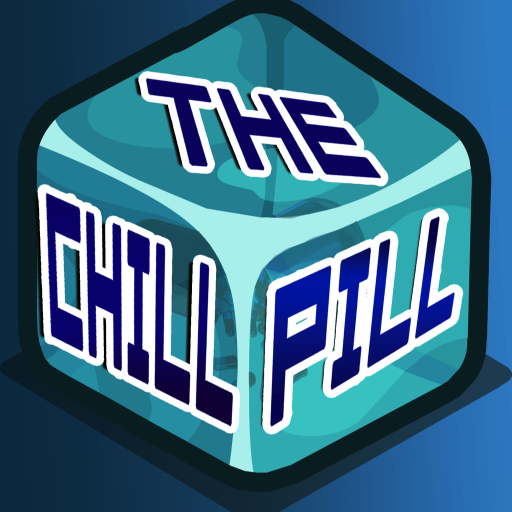 Icon for The Chill Pill