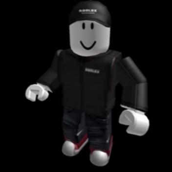 Icon for [DG] Roblox