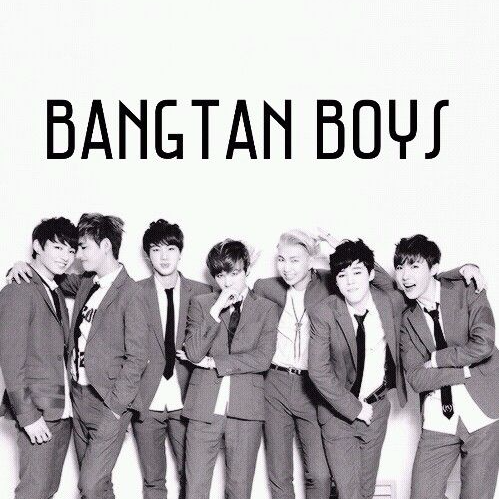 Icon for Official BTS Roleplay