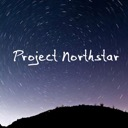 Icon for Project North Star
