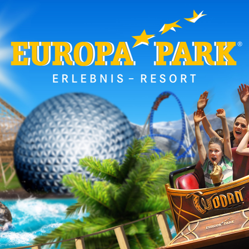 Icon for Europapark-Fans-DE