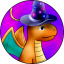 Dragonite's Mystical TCG Server