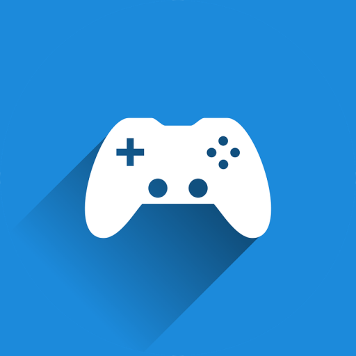 Icon for Game Haven