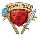 Icon for D&D Group