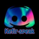 Kefir-speak