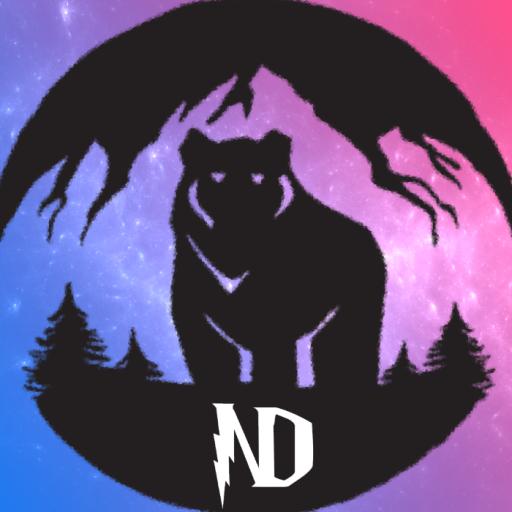 Icon for NerDen