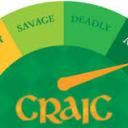 IrelandonCraic