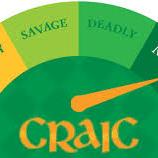 Icon for IrelandonCraic
