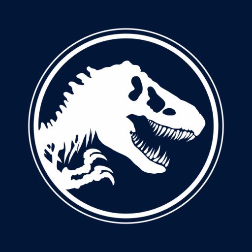 Icon for Jurassic World