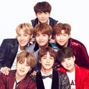 THE BTS ARMY!