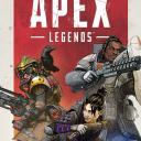 Apex Legends Latino