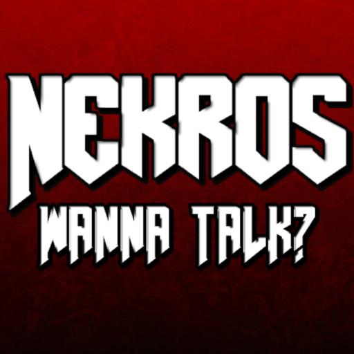 Icon for Nekros