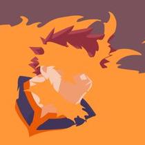 Endeavor Emojis's  Discord Logo