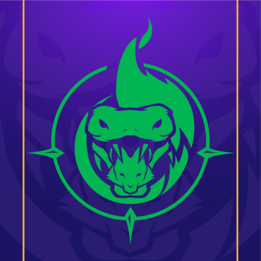 Icon for Tails of Greed Guild