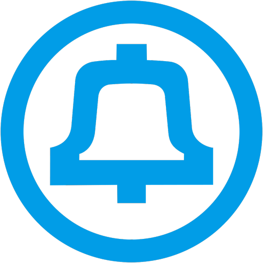 Icon for Communications - Telecom, Amateur Radio, And More!