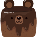 Icon for CakeBot Server
