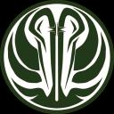 The Old Republic RP