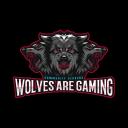 WolvesareGaming Logo