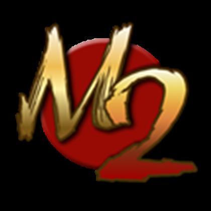 Icon for Metin2 P Servers