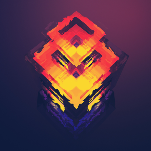 Icon for Shadow Games