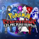 Pokémon Generations League