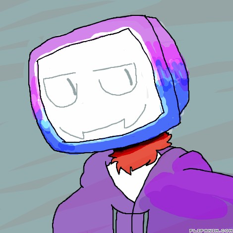 Icon for Reboot World