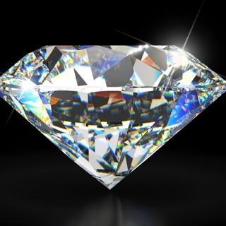 Icon for Diamond Clubbing